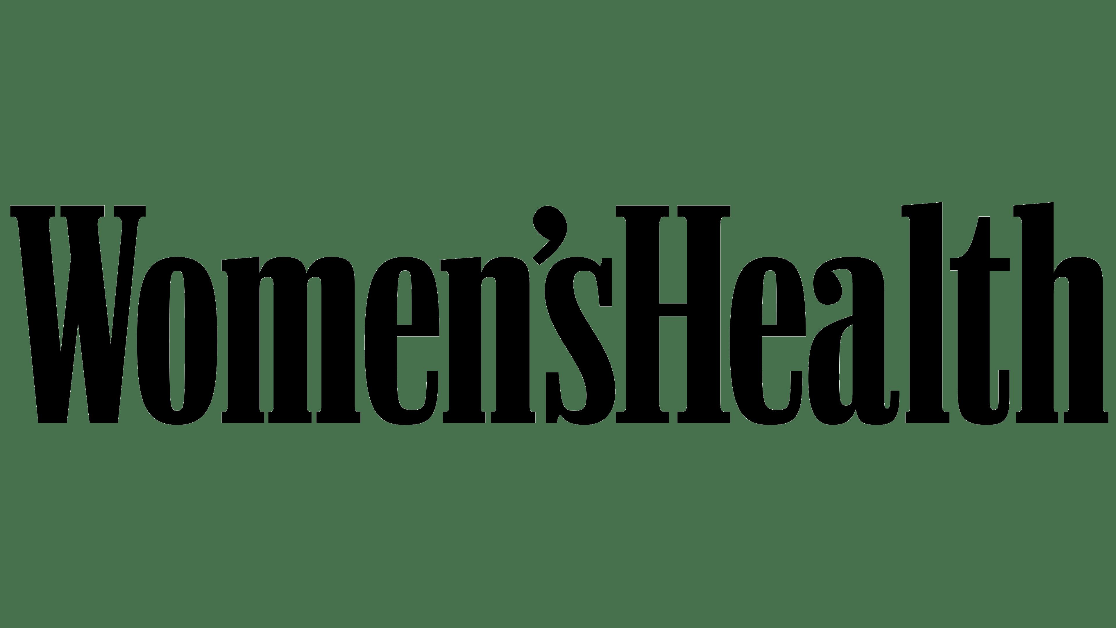 women'shealth