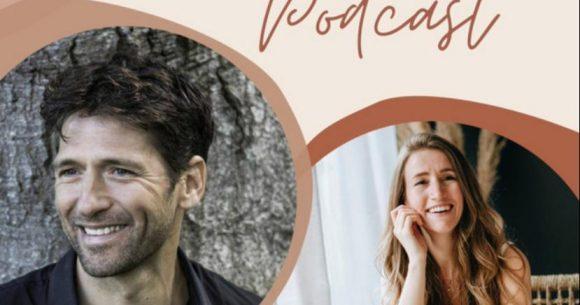 Self Love Talk Podcast - empowerment reeks